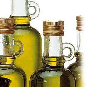 Riconosciuto dal Ministero delle Politiche Agricole il consorzio di tutela dell'Olio DOP Umbria