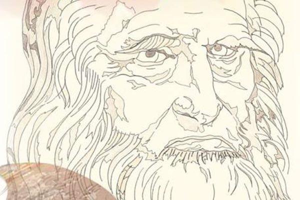 Cinquantaquattro anni di infiorata, il Terziere Casalino dà vita alla sua tradizione più bella