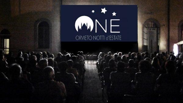 """""""ONE. Orvieto Notti d'Estate"""", confermata la seconda edizione nel Giardino della Biblioteca"""