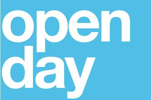 Le scuole di Orvieto si mettono in vetrina. Il calendario degli open day