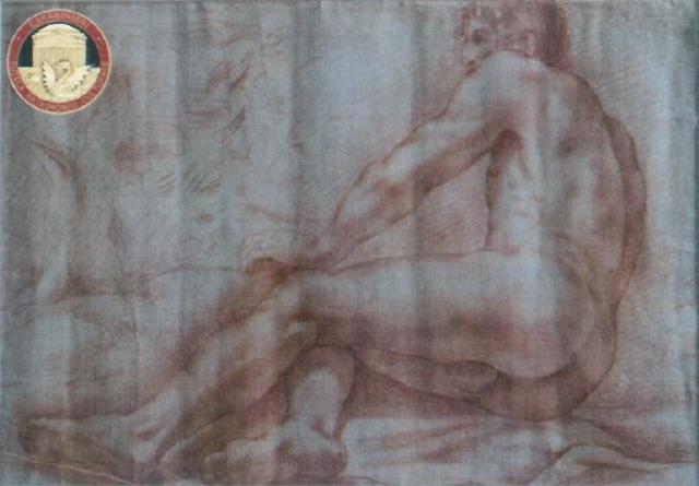 Tornano all'Opera del Duomo le opere trafugate tra il 2006 e il 2008
