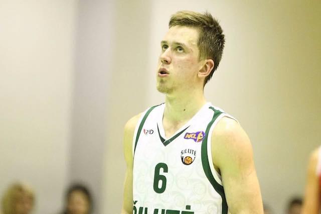 Vetrya Orvieto Basket, buona la prima. Espugnato il campo della Giromondo Spoleto