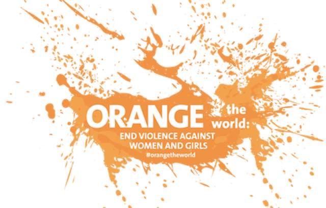 Orvieto celebra la Giornata Internazionale contro la Violenza sulle Donne