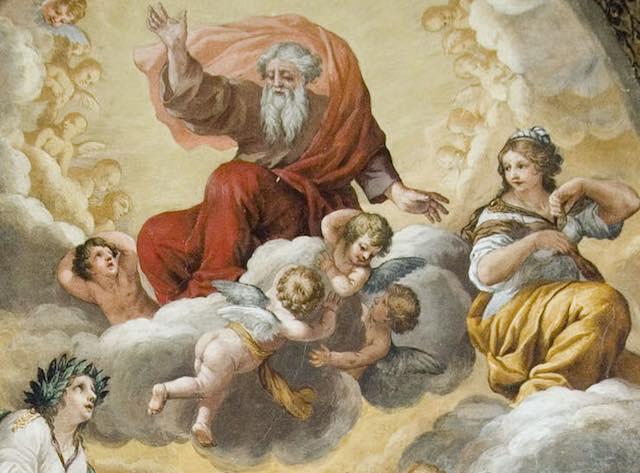 """Le """"Vie della Bellezza"""" portano a Orvieto. La Cei segnala l'esperienza di """"Pietre Vive"""""""