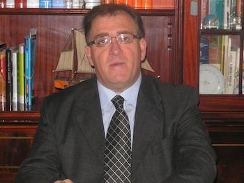 Interventi risolutivi sugli smottamenti a Sugano. Il consigliere Oriano Ricci (PD) interroga il Consiglio