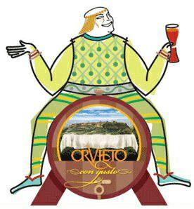 """Riflettori accesi su Orvieto con Gusto. Via alla """"Ouverture di Primavera"""""""