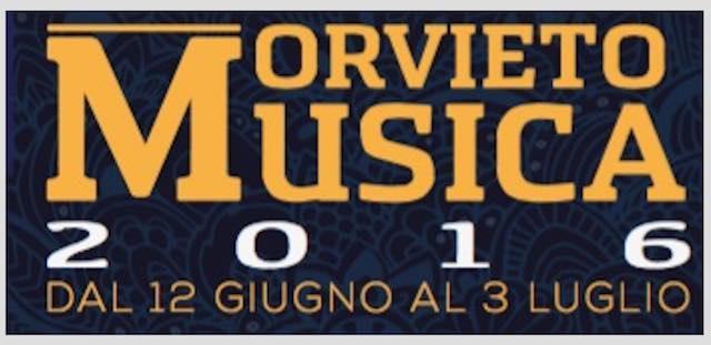 Orvieto Musica 2016, spazio all'arte del canto e alla musica per archi