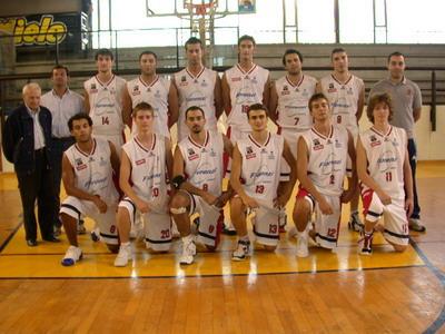 Festa della salvezza per l'Orvieto Basket. Sabato alle 20,30 al PalaPorano