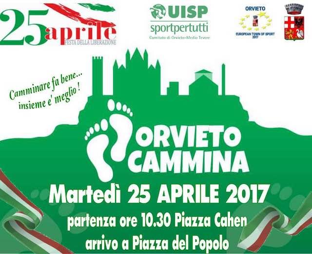 Anniversario della Liberazione, le cerimonie del 25 aprile a Vasto