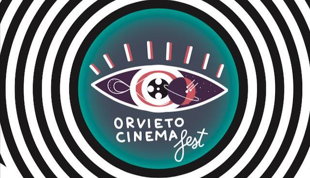 """Al via """"Orvieto Cinema Fest"""". Tre giorni per il Festival Internazionale di Cortometraggi"""