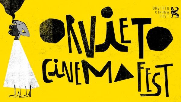 """Aspettando """"Orvieto Cinema Fest 2021"""". Urban Art Contest""""From Nature"""" per la realizzazione di un murale"""