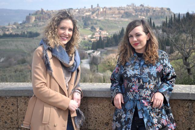 """Nasce """"Orvieto Cinema Fest"""". A ottobre, il Festival Internazionale di Cortometraggi"""