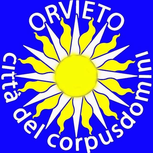 Orvieto Città del Corpus Domini plaude e auspica l'impegno del Comune