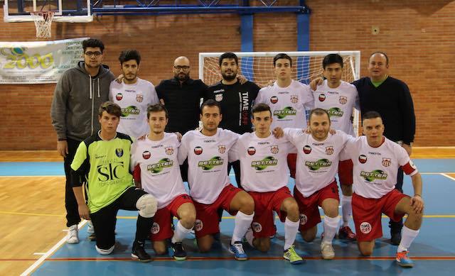 Orvieto Fc: bella vittoria dei Giovanissimi e delle Ragazze, sconfitta la Prima Squadra