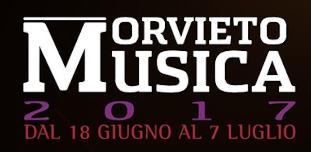 """""""Orvieto Musica"""", al via i concerti della 24esima edizione del Festival di musica da camera"""