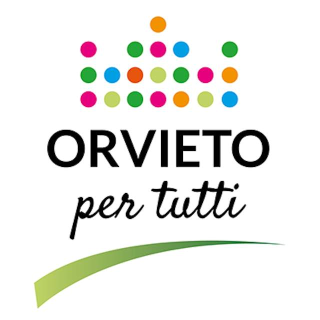 """Nuova riunione di zona per l'associazione """"Orvieto per tutti"""""""