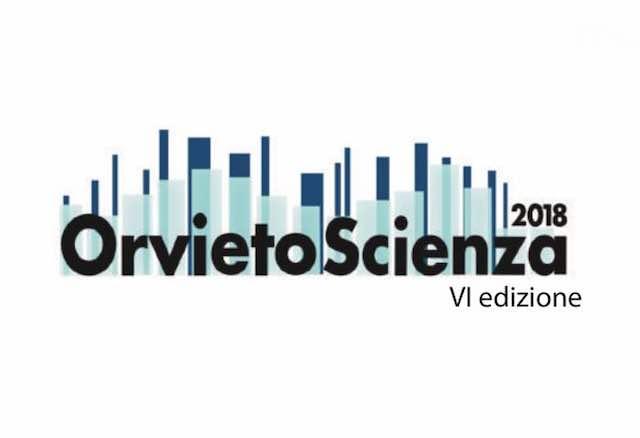 """Torna """"OrvietoScienza"""". Tema della sesta edizione: """"Fragile Italia. Può il rischio diventare risorsa?"""""""