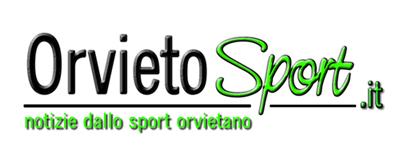 CiconiaCalcio squadra dell'anno. Sabato mattina i riconoscimenti di OrvietoSport 2013