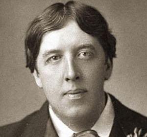 Alla maniera di Oscar Wilde