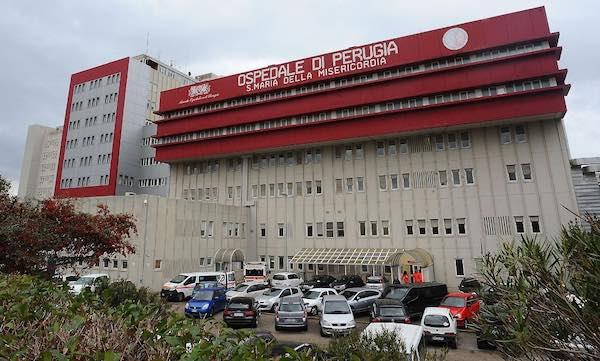 Coronavirus, salgono a 6 i decessi in Umbria