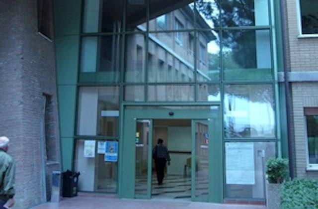 """I Circoli Pd dell'Alto Orvietano: """"Inconsistente il ricorso sull'ospedale"""""""