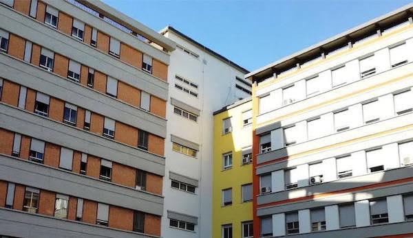 """Azienda Ospedaliera """"Santa Maria"""", negli ultimi dodici mesi 112 professionisti in più"""