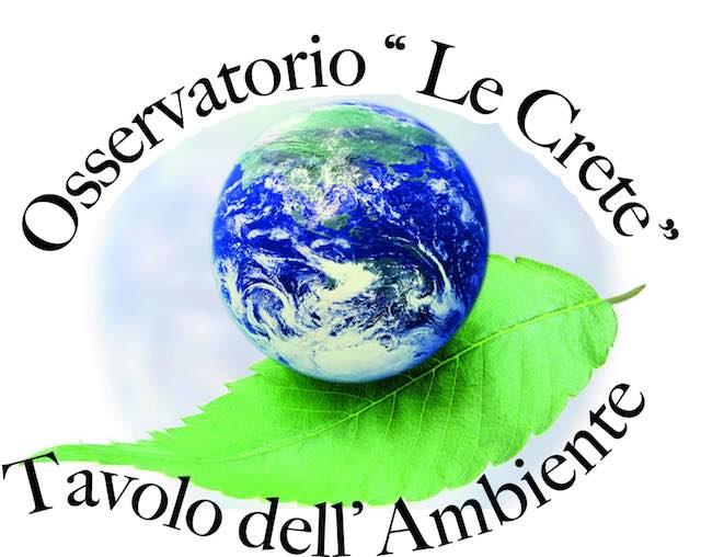 """L'Osservatorio """"Le Crete"""" sceglie la provocazione: """"compriamo il terreno della discarica"""""""