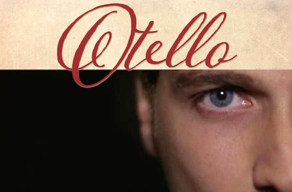 """ControTempo Theatre porta in scena """"Otello"""" al Museo della Città"""