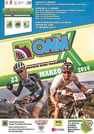 Medvedev fa sua la Owm. Il forte Elite del Team Full-Dynamix è primo al traguardo di Orvieto davanti al colombiano Paez