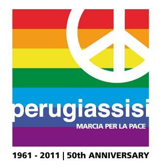 """Marcia della Pace. Presidente Marini: """"marceremo in tanti per la pace insieme ai molti giovani arrivati in Umbria"""""""
