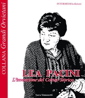 Un libro e un dvd per ricordare Lea Pacini e il Corteo Storico