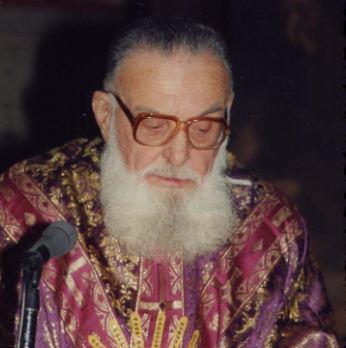 Un busto in ricordo di Padre Chiti