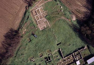 Area archeologica di Pagliano: iniziata la campagna di prospezioni geofisiche del sottosuolo