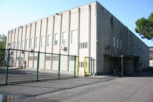 A scadenza il bando per la gestione degli impiani sportivi di proprietà della Provincia