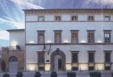 """Conferenza dell'ISAO a Palazzo Coelli. """"Agli albori dell'Etruscologia Giovan Battista Passeri e Orvieto antica"""""""