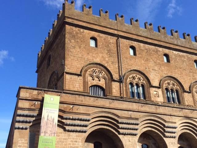 Centro Congressi, incontro sul futuro del turismo congressuale a Orvieto