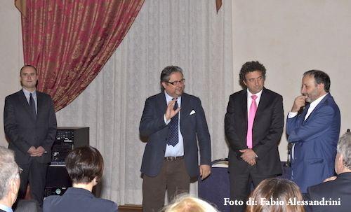 Orvieto e il suo vino alla corte dei media internazionali