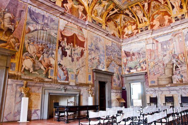 """Anche """"Faro Trasimeno"""" aderisce alle Giornate Europee del Patrimonio 2020"""