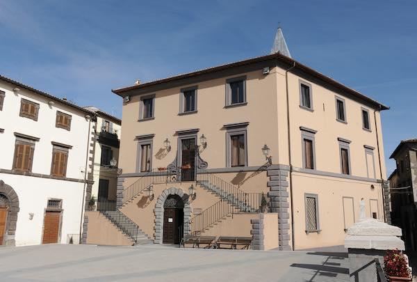 Visita virtuale al Museo Civita, chiuso al pubblico fino al 3 aprile
