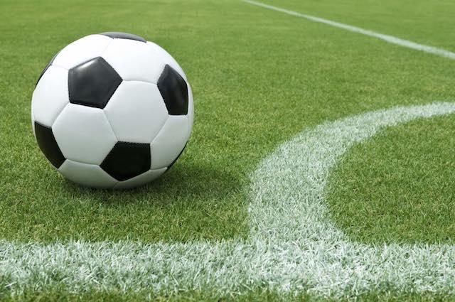 """""""In attesa di…"""". Focus sul calcio aquesiano ed alto-viterbese"""