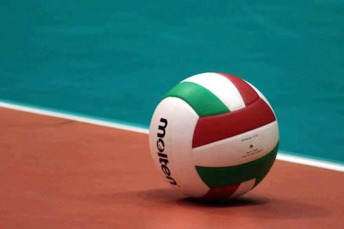 Il sogno dell'Asd Bolsena Volley continua e va avanti alla grande