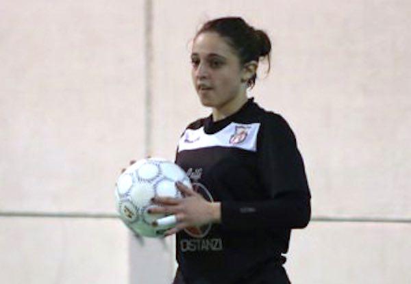 Orvieto FC, una sola vittoria (rosa) nel lungo fine settimana