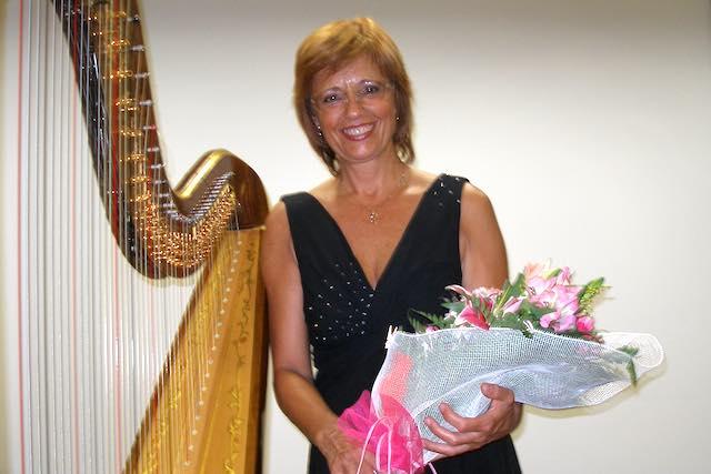 Per Spazio Musica prestigioso concerto del Duo Tironi - Ascheri a Palazzo Coelli