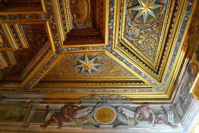 """Riapre al pubblico Palazzo Doria Pamphilj, salvato dal progetto """"Art Bonus"""""""