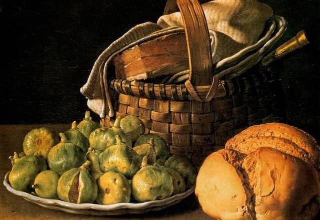 """Gran finale per """"AperitiVino"""" e """"Chef in Vigna"""". A Vitalonga, variazioni sul tema del fico e del tartufo"""