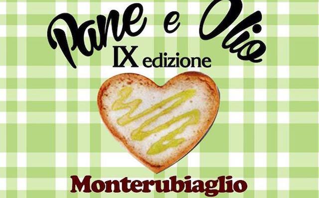 """Al frantoio Cecci di Monterubiaglio torna """"Pane e Olio"""". Le degustazioni si fanno solidali"""