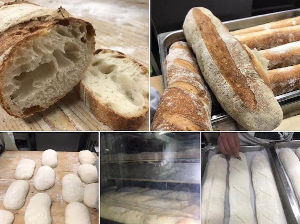 """""""Buono come il pane"""". Arte bianca e impegno civico nell'Orvietano"""