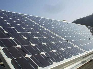 """""""Sostegno alle Amministrazioni che investono sulle energie alternative"""", lo chiede Cerquaglia (SLib) in Provincia"""