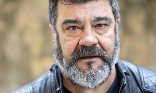 """""""Tuscia Film Fest 2019"""", omaggio a Sergio Leone con Francesco Pannofino"""