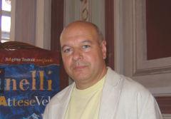 Cala il sipario sulla stagione teatrale 2011/2012 del Mancinelli. Anticipazioni sulla prossima programmazione